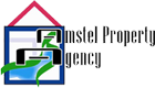 Amstel Property Agency – your estate agent for sales and rentals in Amsterdam and Amstelveen