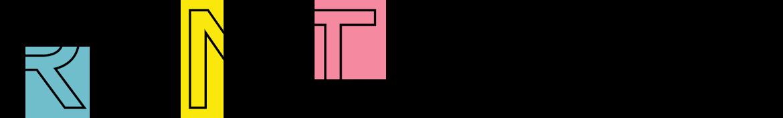 rentslam logo